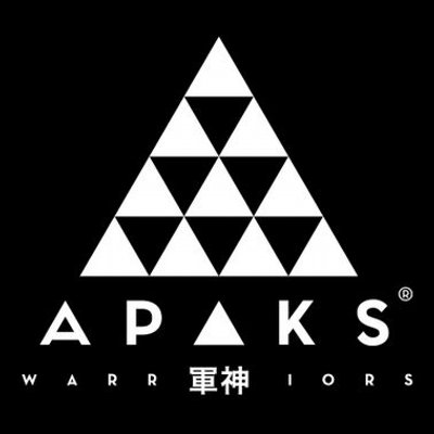 Apaks Warriors